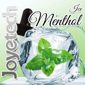 Líquido Joyetech® Ice Menthol 2# (Menta)