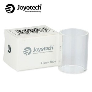 Tubo de Vidro de Reposição p/ Exceed Air / Exceed D22(C) - Joyetech