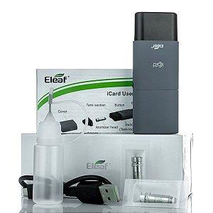 Kit iCard 650mAh - Eleaf