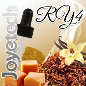 Líquido Joyetech® RY4 #11