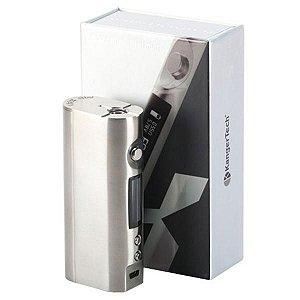 MOD KBox Mini 60W Platinum TC - KangerTech®