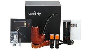 Kit Zen Pipe 18650 2200mAh - VapeOnly
