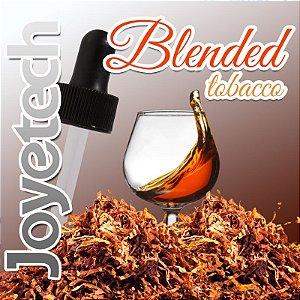 Líquido Joyetech® Blended Tobacco