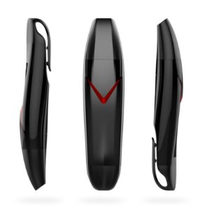 Kit POD Vagon 430mAh - Suorin