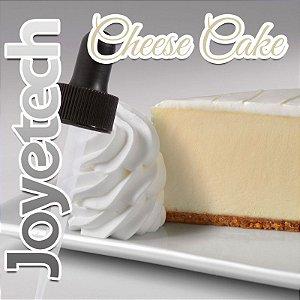 Líquido Joyetech® Cheese Cake