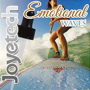 Líquido Joyetech® Emotional Waves