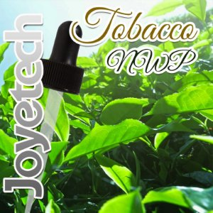Líquido Joyetech® Tobacco NWP