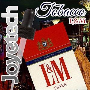 Líquido Joyetech® Tobacco L&M