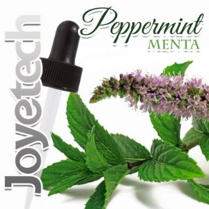 Líquido Joyetech® Peppermint