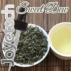 Líquido Joyetech® Sweet Dew