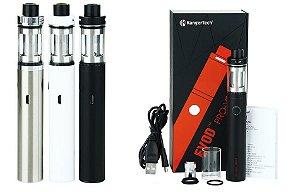 Kit EVOD PRO V2 - 2500mAh - Kangertech®