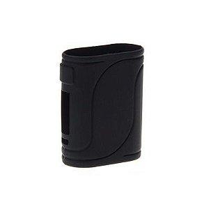 Capa de silicone para iStick Pico 25 85W - Eleaf™