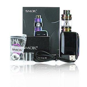 Kit X-Priv Baby 2300 mAh c/ Atomizador TFV12 Big Baby Prince - Smok™