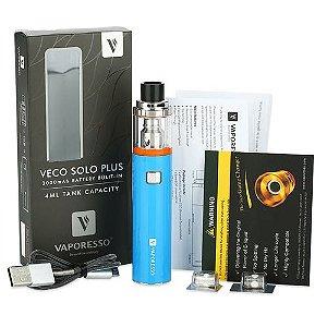 Kit Veco Solo Plus 3300mAh - Vaporesso