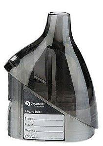 Atomizador POD Atopack Dolphin - Joyetech™