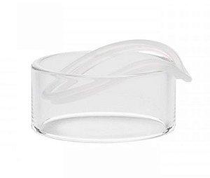 Tubo de vidro (Reposição) Cascade mini 3,5ml - Vaporesso