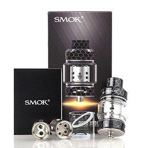 Atomizador Resa Prince - Cloud Beast 7.5ml/2ml - Smok™