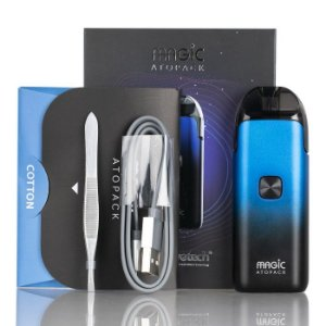 POD System Atopack Magic 1300mAh - Joyetech