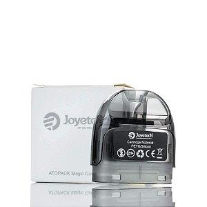 Pod (Cartucho) de reposição p/ ATOPACK MAGIC - Joyetech