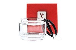 Tubo de vidro (Reposição)  SKY SOLO / PLUS - Vaporesso