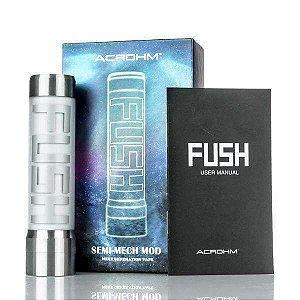 Mod Semi-Mech (Semi Mecânico) FUSH - ACROHM