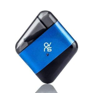 Pod System Cookie 400mAh - OVNS
