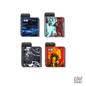 POD System MICO Kit - Resin - 700mAh - SMOK®