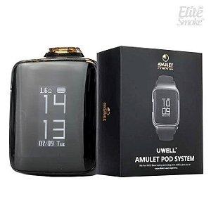 Pod System Watch Uwell Amulet - 370mAh - Uwell