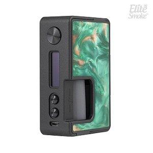 Mod PULSE X BF Box 90W - Vandy Vape
