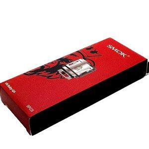 Bobina Coil TFV8 Baby Q4 Core - SMOK
