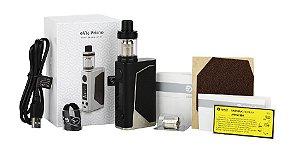 Kit eVic Primo 200W c/ Atomizador Unimax 25 - Joyetech™