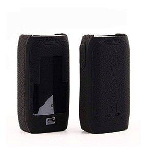 Capa de Silicone LUXE 220w / S - Smok