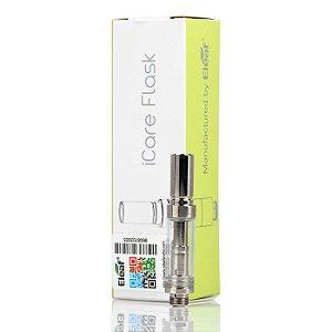 Atomizador iCare Flask - Eleaf