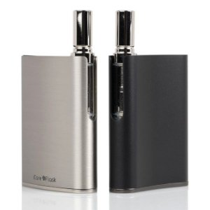Kit iCare Flask 520mAh - Eleaf