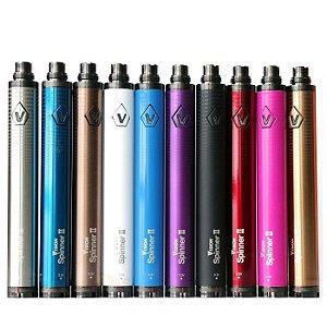 Bateria Spinner 2 - 1600 mAh VV (3.3v - 4.8v) - Vision
