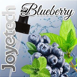 Líquido Joyetech® Blueberry