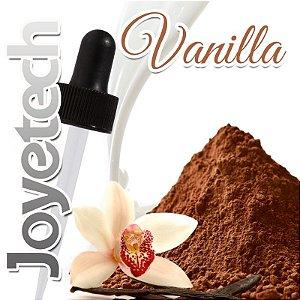 Líquido Joyetech® Vanilla (Baunilha)