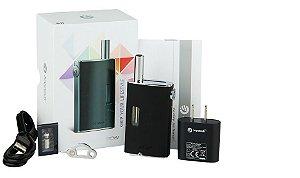 Kit eGrip™ 1500 mAh - 20W - Joyetech®