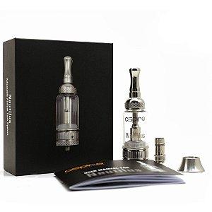 Atomizador Nautilus BVC 5.0ml Aspire™