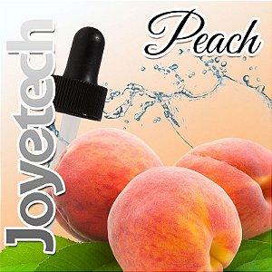 Líquido Joyetech® Peach (Pessêgo)