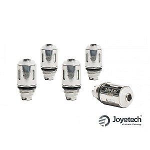 Resistência (Reparo) Reposição eGrip™ Joyetech®