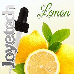 Líquido Joyetech® Lemon (Limão)