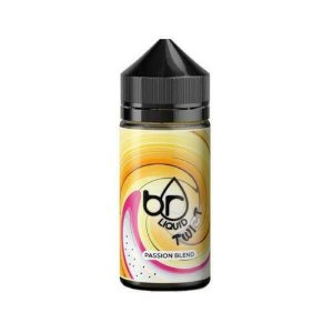 Líquido Passion Blend (Classic) - BrLiquid