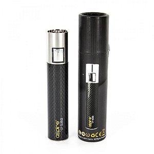 Bateria CF MOD SUB Ω 2000 mAh - Aspire™