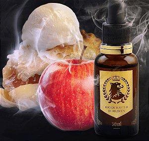 Líquido American Pie - SaltNic / Salt Nicotine - Giardini Juices