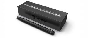 Kit eCom 650mAh - Joyetech®