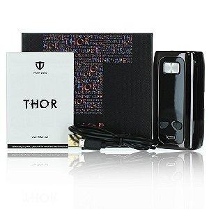 Mod Thor 200W - Think Vape