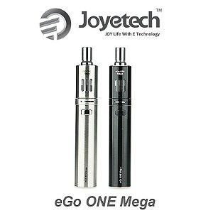 Kit eGo ONE Mega - 2600 mAh - Joyetech™