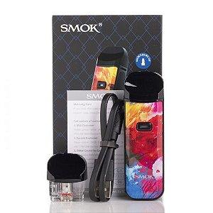 POD System NORD 2 - 1500mAh - SMOK®
