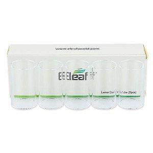 Tubo de Vidro - Lemo 1 RBA - Eleaf™